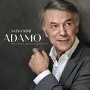 Lola & Bruno (L'amour n'a jamais tort)/Salvatore Adamo