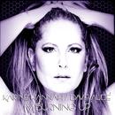 I'm Burning Up (Remixes)/Karine Hannah, Dave Audé