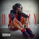 From Now On/Dreezy