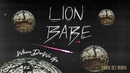 Where Do We Go (Simen Sez Remix / Audio)/LION BABE
