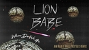 Where Do We Go(AM Rain x Paul Proteus Remix / Audio)/LION BABE