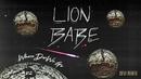 Where Do We Go (DEVI Remix / Audio)/LION BABE