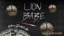 Where Do We Go (Armand Van Helden's Grandpa's In Ibiza Mix / Audio)/LION BABE