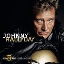 50 plus belles chansons/Johnny Hallyday