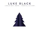 Jingle Bell Rock/Luke Black