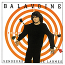 Vendeurs de larmes/Daniel Balavoine