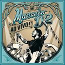 Nada Pode Me Parar (Ao Vivo)/Marcelo  D2