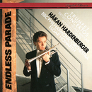 Birtwistle, Maxwell Davies & Watkins: Trumpet Concertos/Håkan Hardenberger, BBC Philharmonic Orchestra, Elgar Howarth