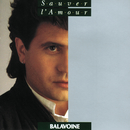 Sauver l'amour/Daniel Balavoine