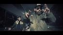 Eier (feat. Estikay)/Sido