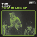 Next In Line - EP/The Birds