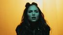 Honey (feat. Mikael Gabriel)/Evelina
