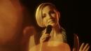 Od Nieba Do Nieba(Acoustic)/Anna Wyszkoni