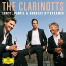 ザ・クラリノッツ/The Clarinotts, Wiener Virtuosen Streichensemble