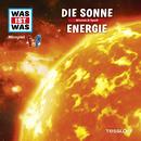 22: Die Sonne / Energie/Was Ist Was