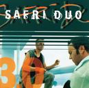3.0/Safri Duo