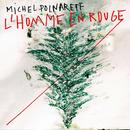 L'Homme en Rouge/Michel Polnareff