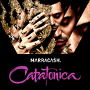 Catatonica/Marracash