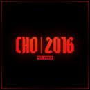 2016/Cho