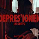 Depressionen im Ghetto/Haftbefehl