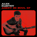 Agent 00 Soul – EP/Alex Harvey
