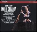 Donizetti: Maria Stuarda/Agnes Baltsa, Edita Gruberova, Francisco Araiza, Chor des Bayerischen Rundfunks, Münchner Rundfunkorchester, Giuseppe Patanè