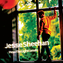How The Light Gets In/Jesse Sheehan
