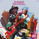 Where It All Began/Bo Diddley