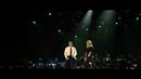 Zeitreise (MTV Unplugged) (feat. Helene Fischer)/Unheilig