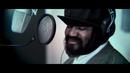 Let It Be (feat. Gregory Porter)/Milos Karadaglic