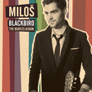 Let It Be (feat. Gregory Porter)/Milos Karadaglic