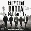 Straight Outta Compton (Music From The Motion Picture)/Various Artists