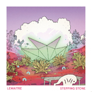Stepping Stone (feat. Mark Johns)/Lemaitre