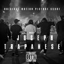 Straight Outta Compton (Original Motion Picture Score)/Joseph Trapanese