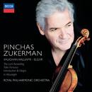 Elgar: Chanson de Matin, Op.15, No.2/Royal Philharmonic Orchestra, Pinchas Zukerman