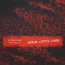 Whole Lotta Lovin'/DJ Mustard, Travis Scott