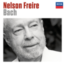 Bach: Jesu, Joy Of Man's Desiring, BWV 535 (Chorale from Cantata  No. 147)/Nelson Freire