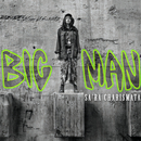 Big Man/Sa'Ra Charismata