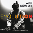 Straight No Chaser/Dr. Lonnie Smith