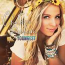 Youngest/Chelsea Basham