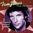 From The Vaults/Tom Jones