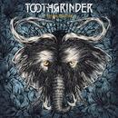 Blue/Toothgrinder