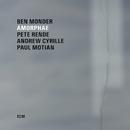 Amorphae/Ben Monder, Pete Rende, Andrew Cyrille, Paul Motian