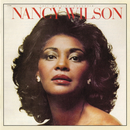 This Mother's Daughter/Nancy Wilson