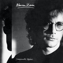 Sentimental Hygiene/Warren Zevon