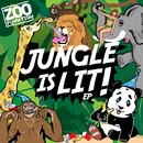 Jungle Is Lit/ZooFunktion