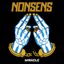 Miracle (feat. The Palliative)/Nonsens