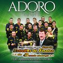 Adoro (feat. Armando Manzanero)/Banda Estrellas de Sinaloa de Germán Lizárraga