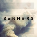 BANNERS/BANNERS