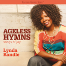 Ageless Hymns: Songs Of Joy/Lynda Randle